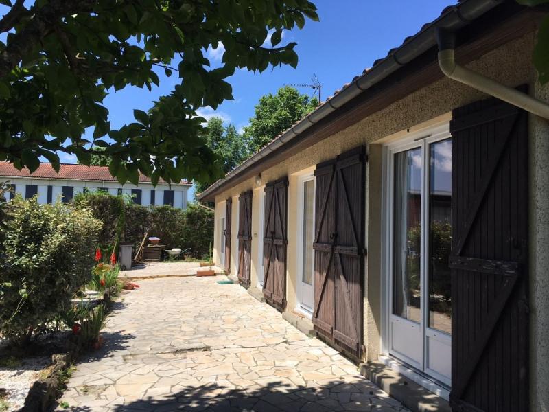 Vente maison / villa Dax 213000€ - Photo 6