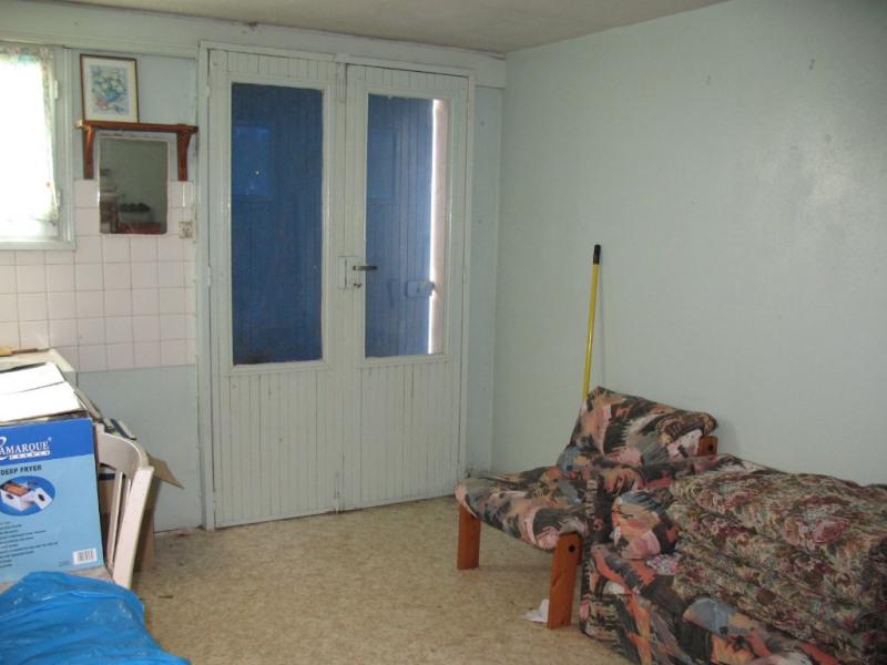 Sale house / villa Chaillevette 212500€ - Picture 12