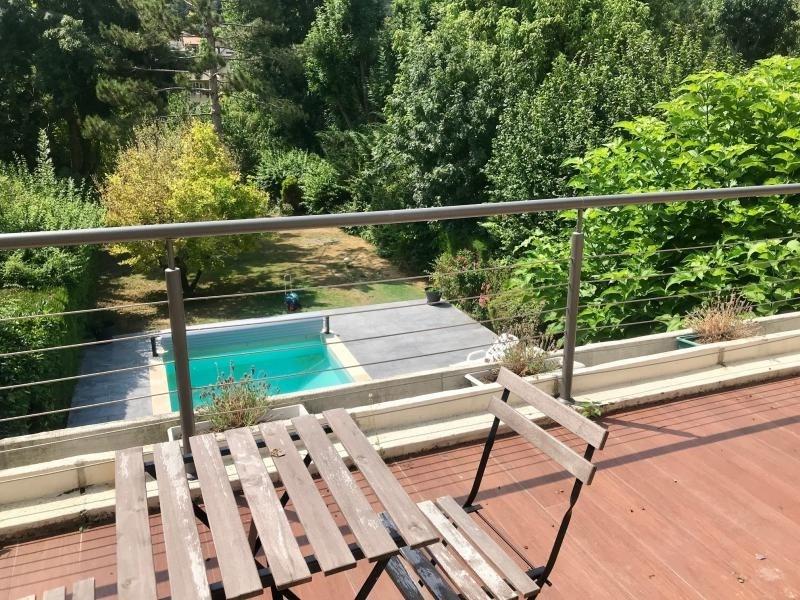 Vente de prestige maison / villa Villennes sur seine 1280000€ - Photo 7
