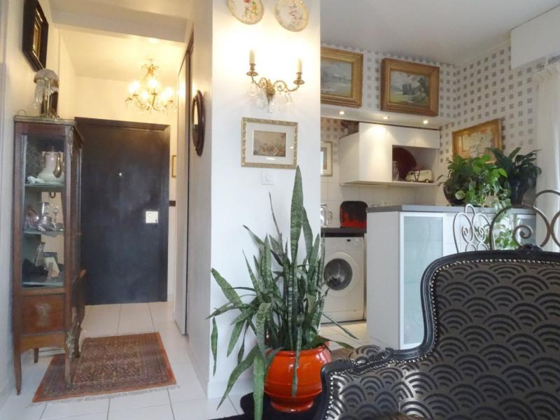Vente appartement Agen 65500€ - Photo 8