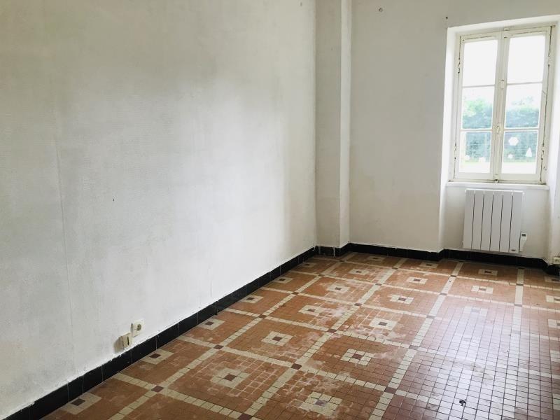 Sale house / villa Margaux 190800€ - Picture 4
