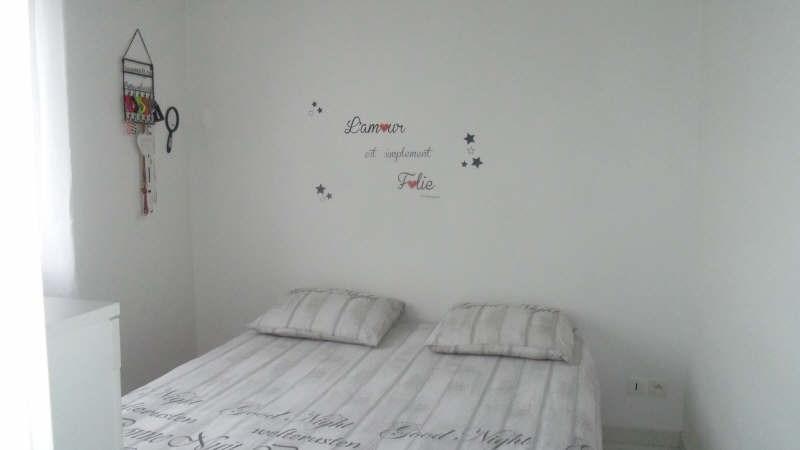 Vente maison / villa Lesigny 315000€ - Photo 5