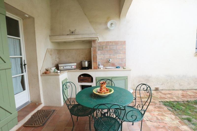 Deluxe sale house / villa Roquebrune sur argens 598000€ - Picture 5