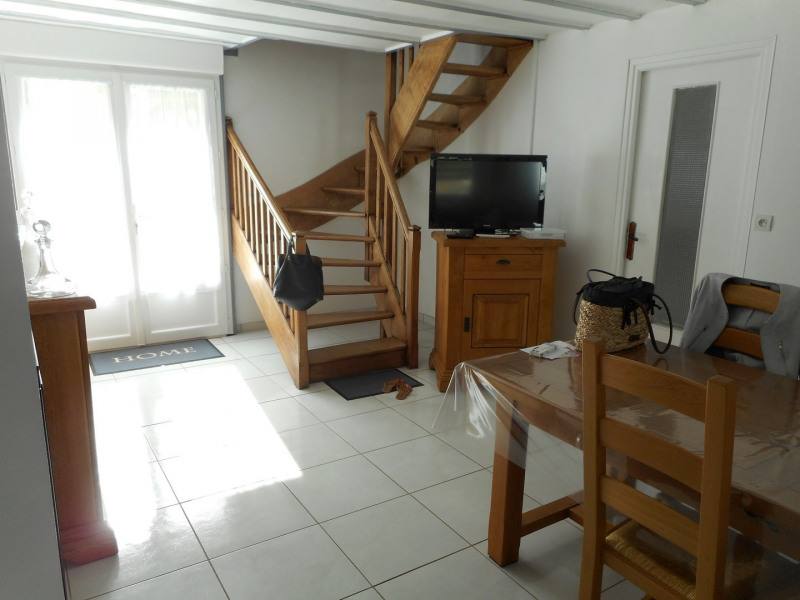 Vente maison / villa Pont d ouilly 108 900€ - Photo 6