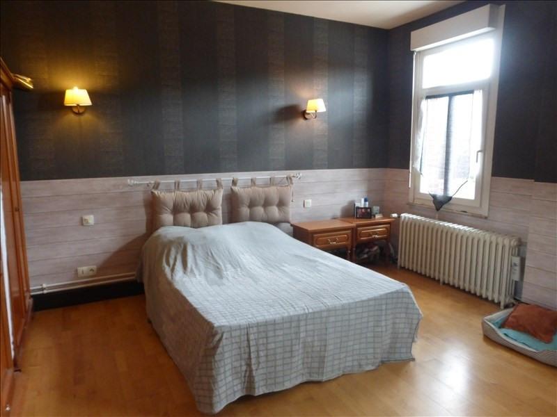 Vente maison / villa Pernes 164000€ - Photo 10