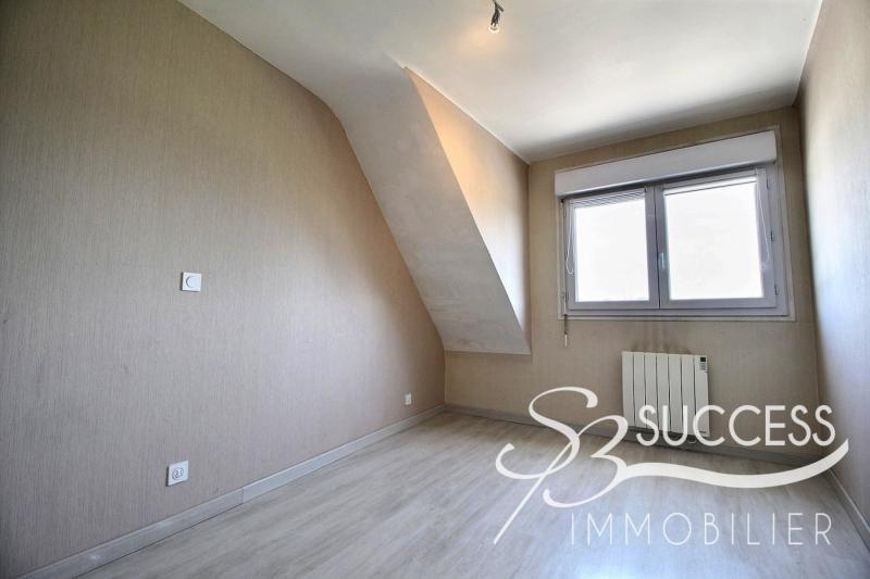 Sale house / villa Plouay 142950€ - Picture 9