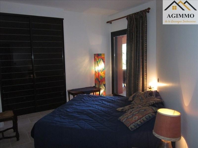Vente de prestige maison / villa Levignac 750000€ - Photo 3