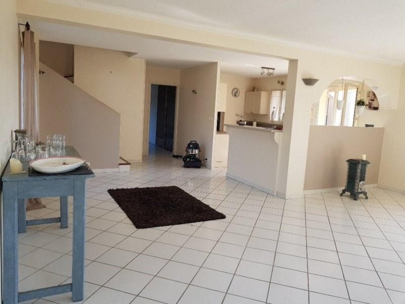 Vente maison / villa Villeneuve les avignon 378000€ - Photo 5