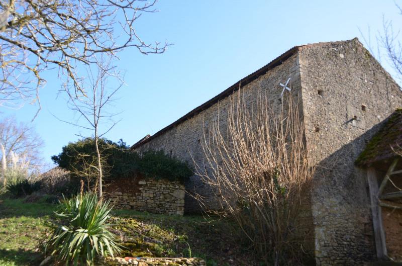 Sale house / villa Coux-et-bigaroque 270000€ - Picture 15