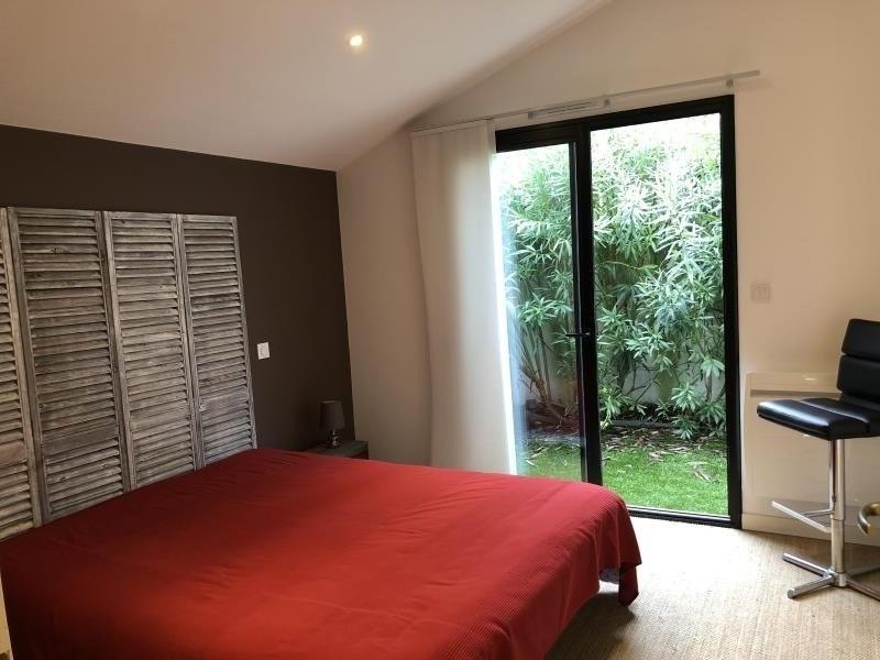 Deluxe sale house / villa Arcachon 890000€ - Picture 4