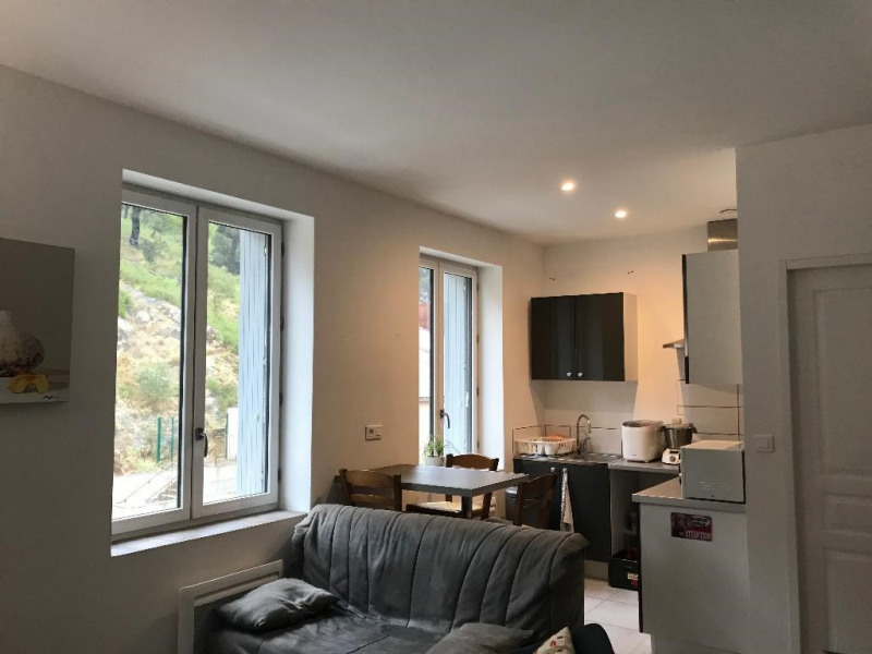 Location appartement Meyrargues 595€ CC - Photo 7