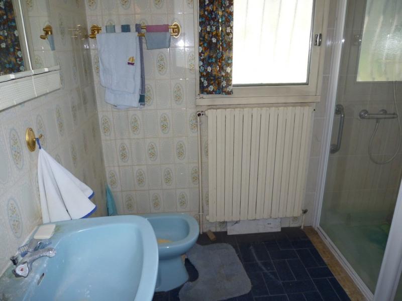 Venta  casa Cognac 117000€ - Fotografía 8