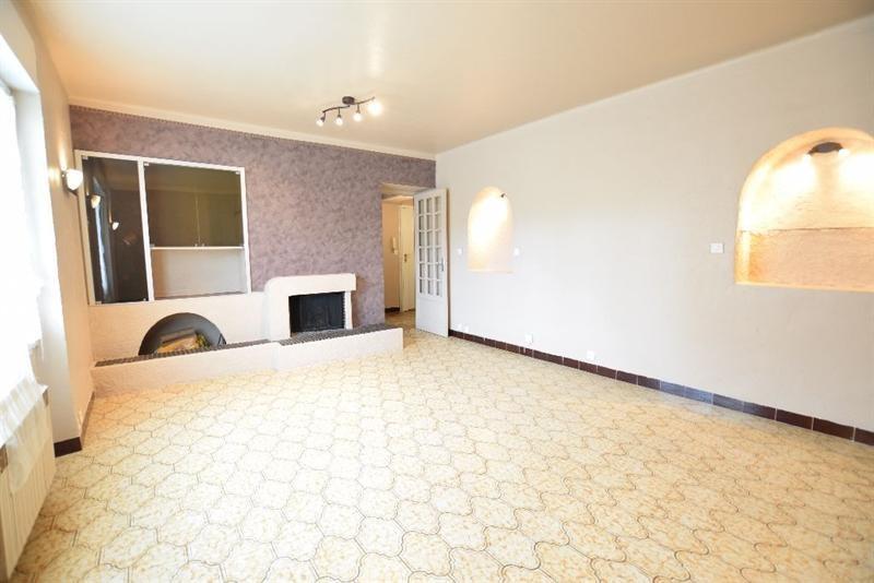 Sale apartment Brest 102100€ - Picture 2