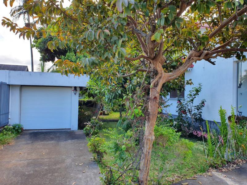 Sale house / villa Le tampon 236500€ - Picture 4