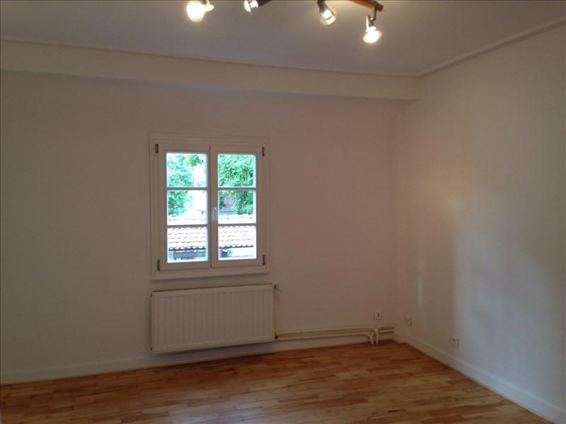 Location appartement Weyersheim 902€ CC - Photo 3