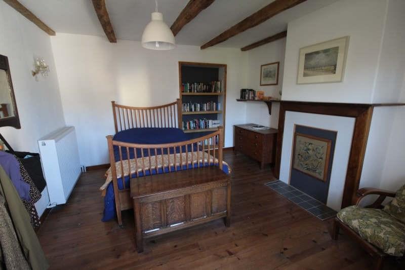 Vente de prestige maison / villa Villefranche de rouergue 220000€ - Photo 10
