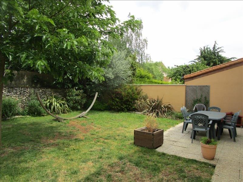 Vente maison / villa Niort 157900€ - Photo 6