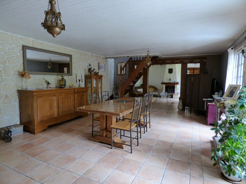 Sale house / villa Vernon 184 000€ - Picture 10