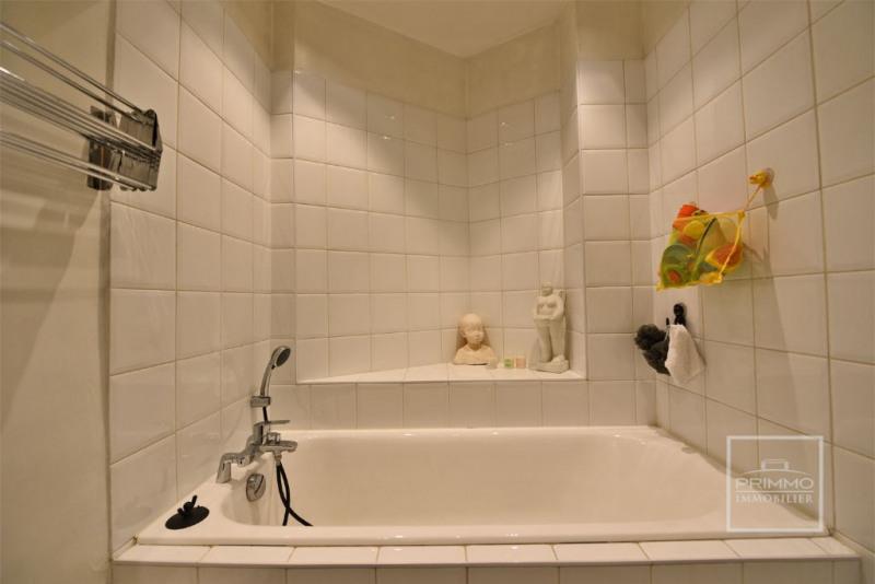 Vente appartement Lyon 6ème 795000€ - Photo 10