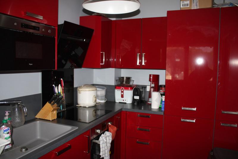 Vente maison / villa Yerres 320000€ - Photo 5