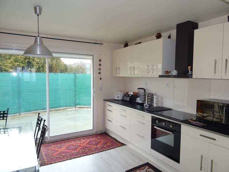 Vente maison / villa Tours 228800€ - Photo 2