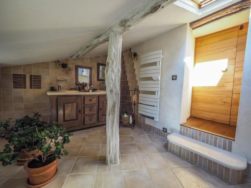 Vente maison / villa Uzes 252700€ - Photo 13