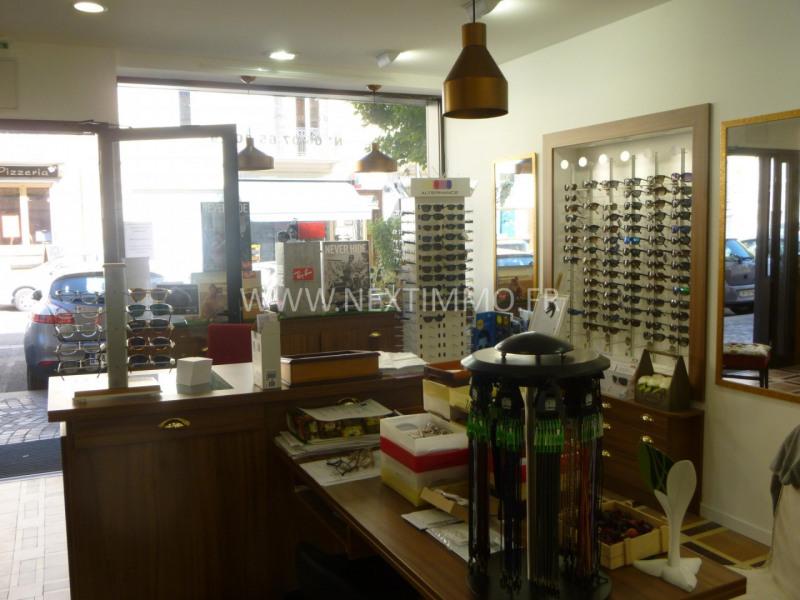 Venta  tienda Roquebillière 45000€ - Fotografía 18