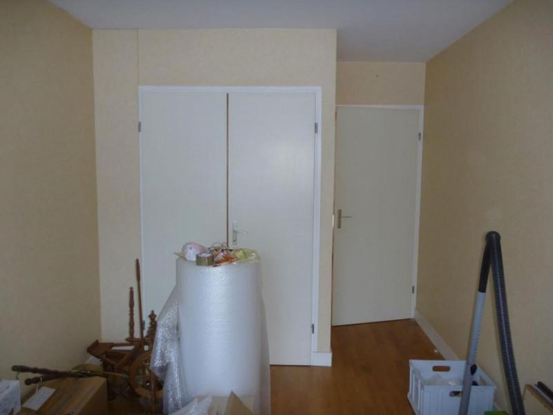 Vente appartement Lisieux 137000€ - Photo 7