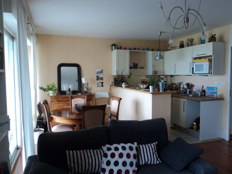 Vente appartement Audierne 167 400€ - Photo 8