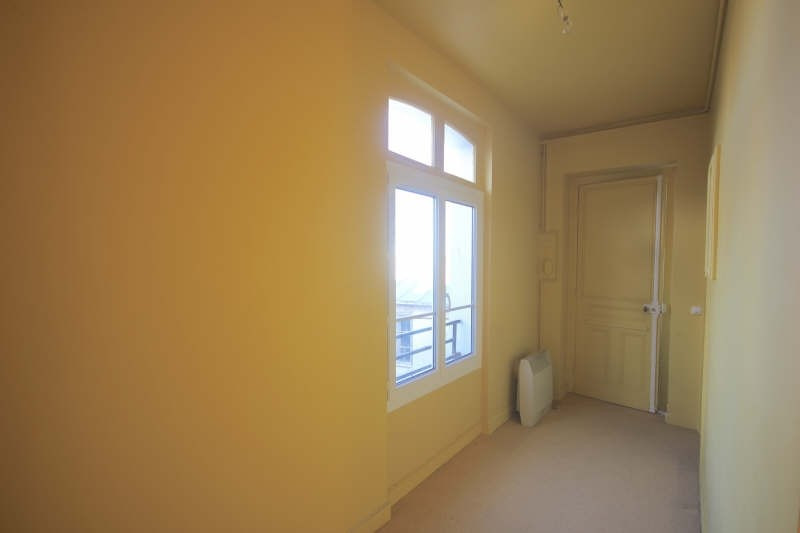 Sale apartment Villers sur mer 221 000€ - Picture 8