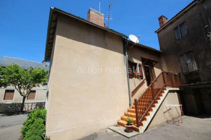 Sale house / villa La salvetat peyrales 79000€ - Picture 7
