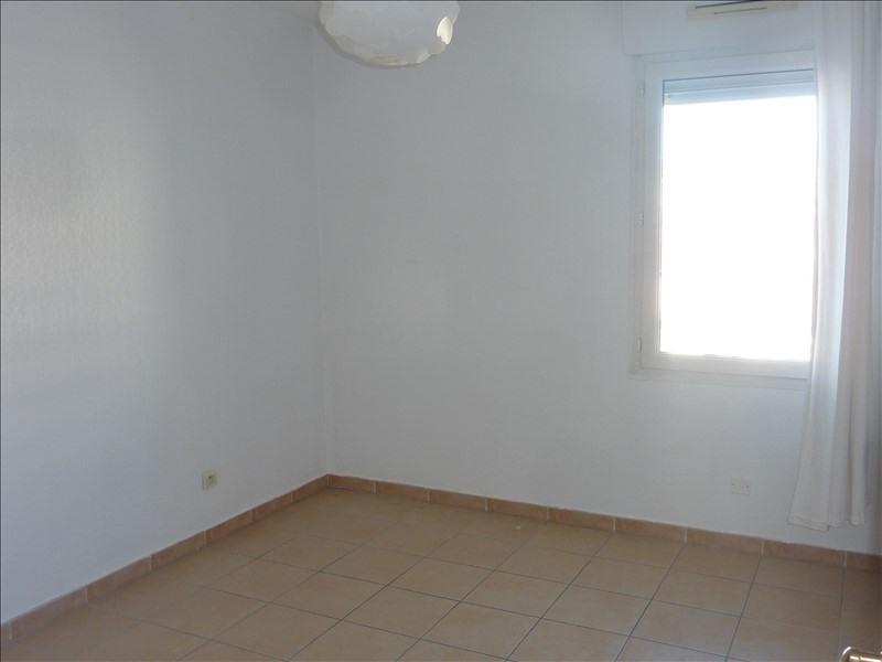 Location appartement Marseille 8ème 808€ CC - Photo 4