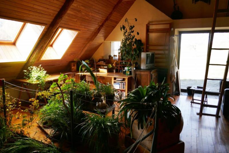 Sale house / villa Le monastier sur gazeille 395000€ - Picture 9