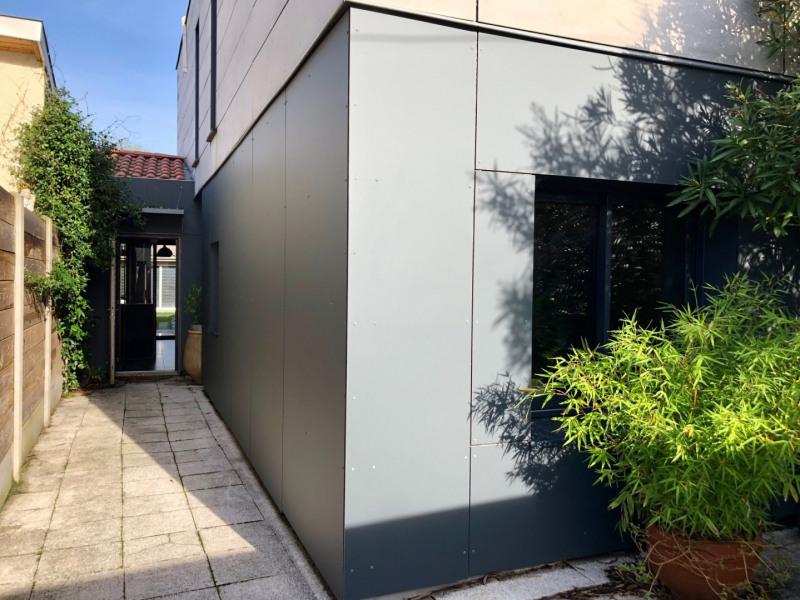 Vendita casa Bordeaux 690000€ - Fotografia 1