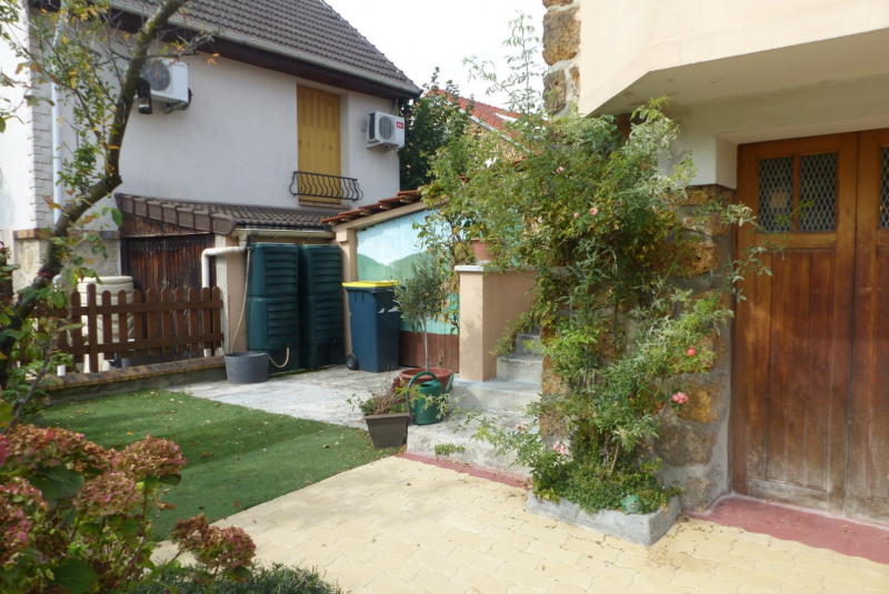 Sale house / villa Villemomble 460 000€ - Picture 3