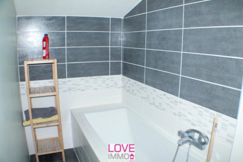 Vente maison / villa Crest 209500€ - Photo 10