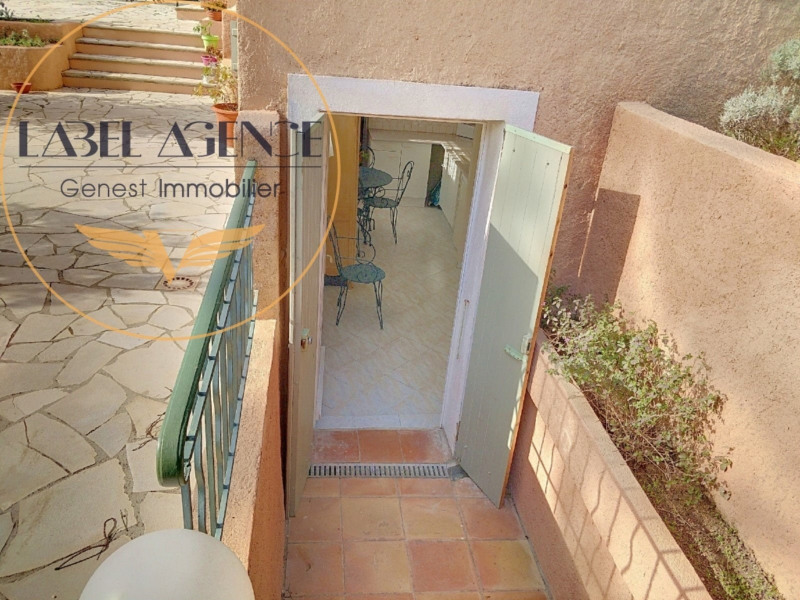 Sale house / villa Ste maxime 1 197 000€ - Picture 23