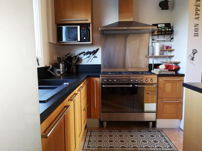 Vente maison / villa Soulles 203000€ - Photo 2
