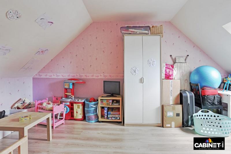 Vente maison / villa Fay de bretagne 218900€ - Photo 11