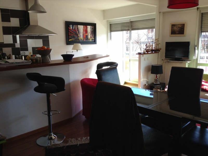 Location appartement Clermont ferrand 750€ CC - Photo 3