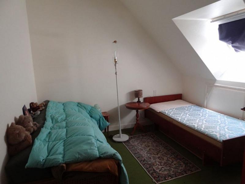 Sale house / villa Plouray 174500€ - Picture 14