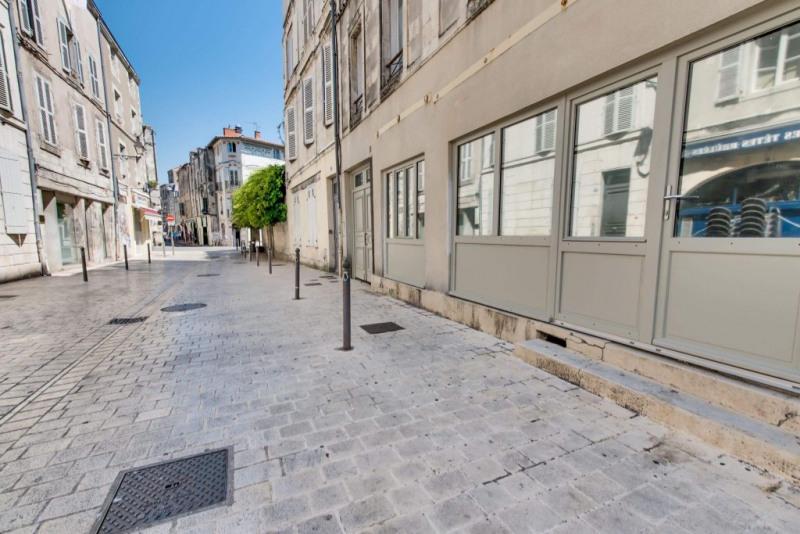 Vente appartement La rochelle 160000€ - Photo 4