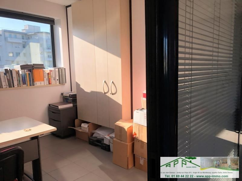 Vente immeuble Viry chatillon 988 000€ - Photo 4