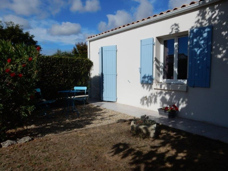 Vente maison / villa St pierre d'oleron 339 000€ - Photo 12