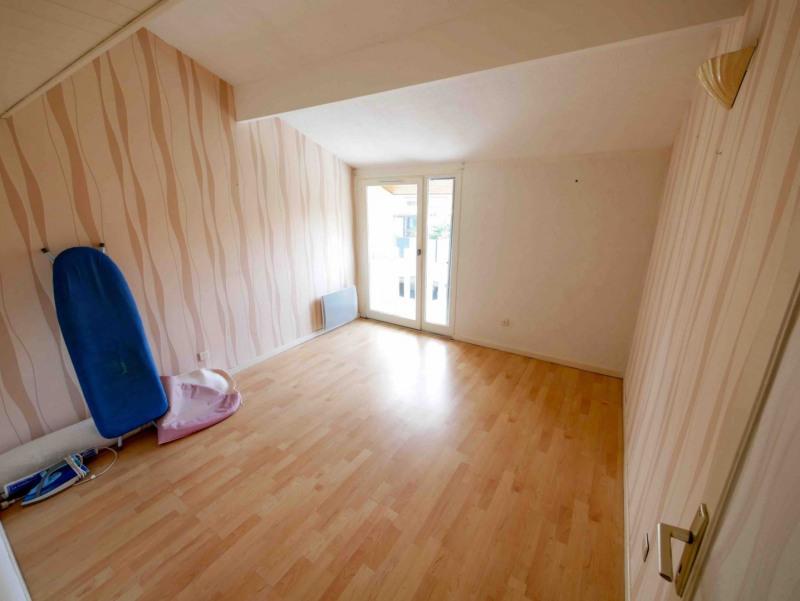 Vente maison / villa Tarbes 151000€ - Photo 3