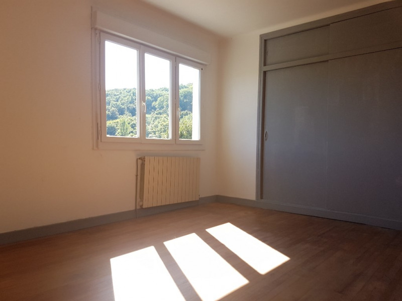 Vente maison / villa Riscle 130000€ - Photo 4