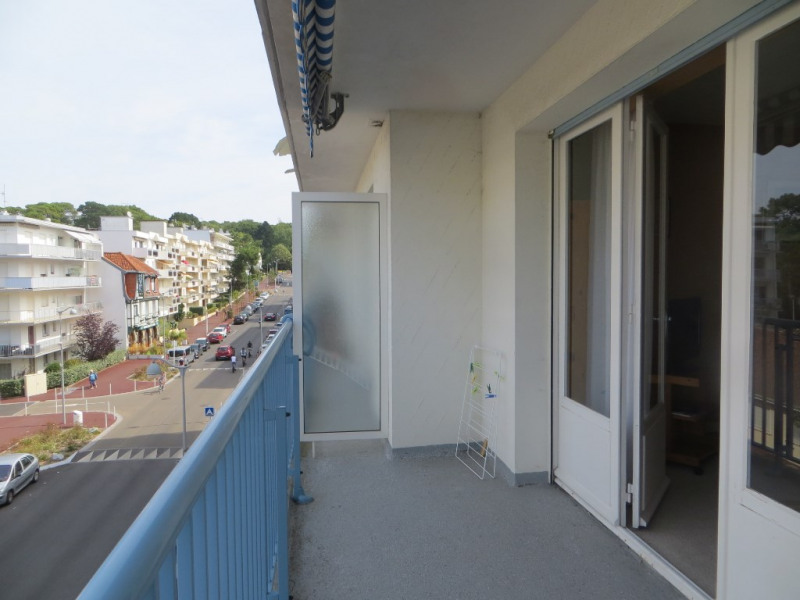 Sale apartment La baule escoublac 275600€ - Picture 1