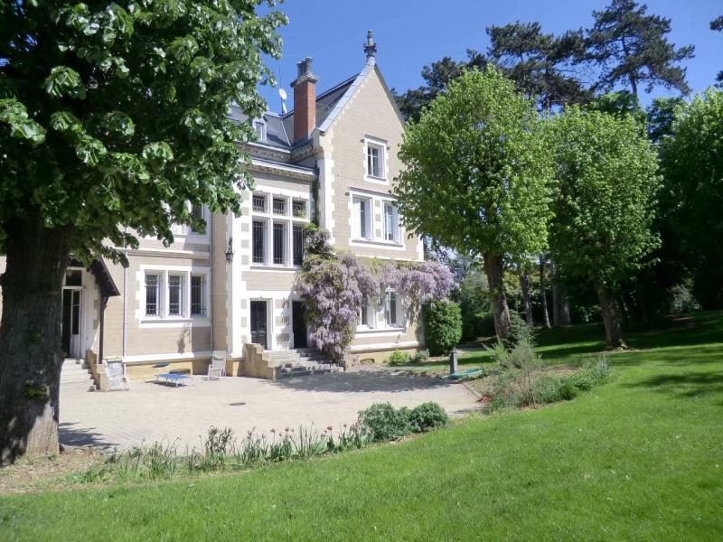 Vente de prestige maison / villa Lyon 8ème 1925000€ - Photo 2