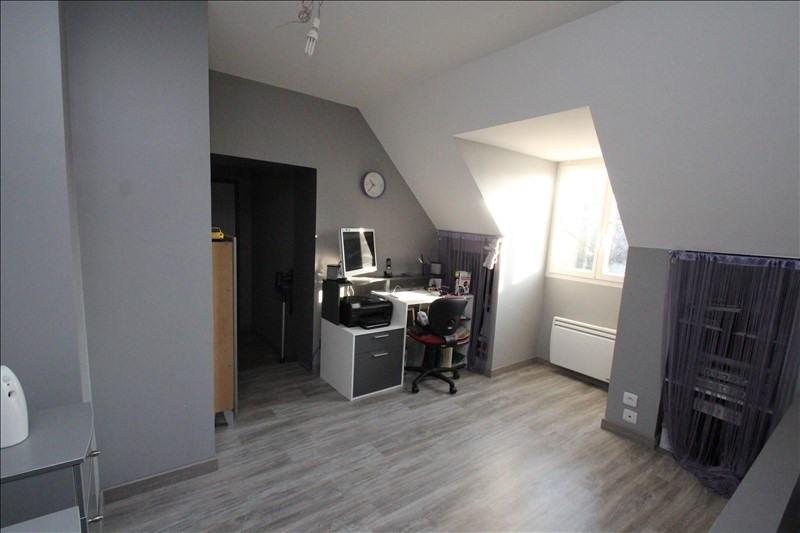 Vente maison / villa Nanteuil le haudouin 335000€ - Photo 8
