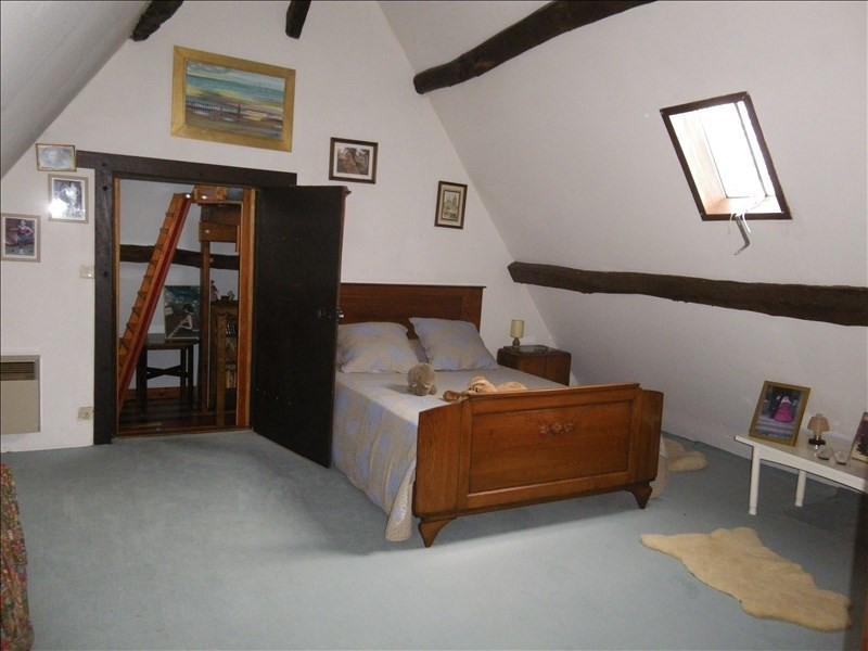 Vente maison / villa Fauville en caux 159000€ - Photo 4